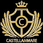 Castellammare Online